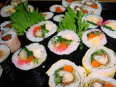 sushi1800