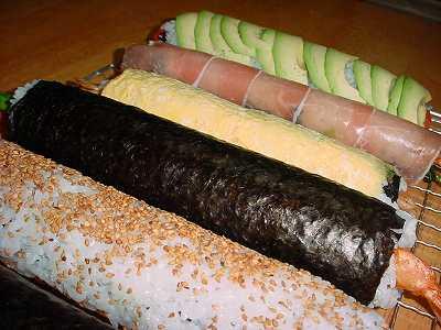 sushi1811