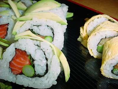 sushi821