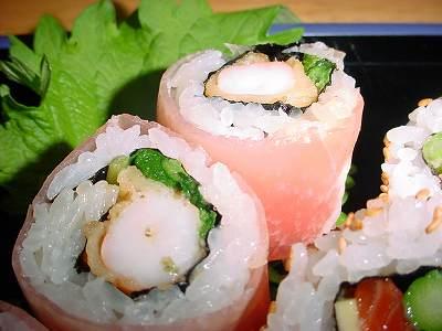 sushi832