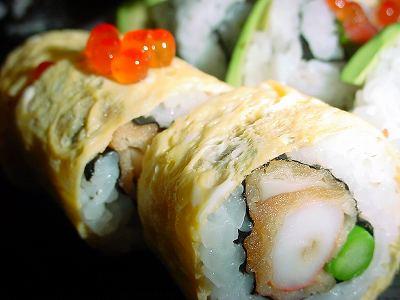 sushi838