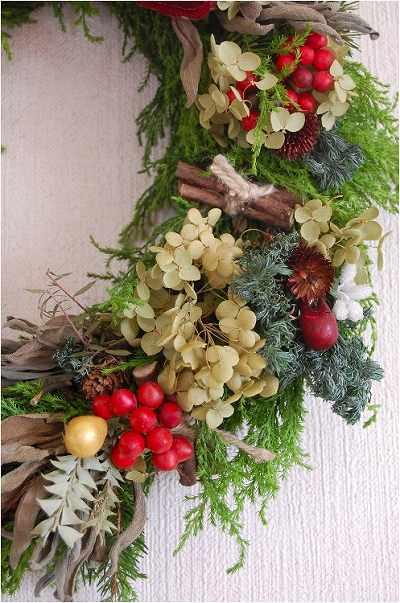 keiko_wreath
