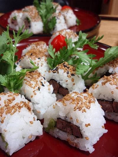 sushi_andalcia