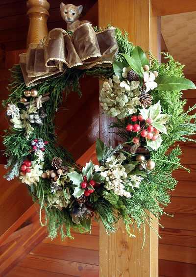 Wreath_Keiko