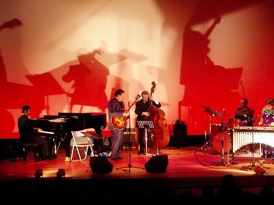 Ami & Brian Nova Trio