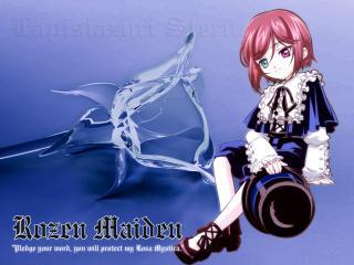 Rozen_Maiden_21.jpg
