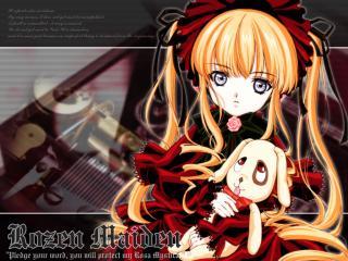Rozen_Maiden_26.jpg