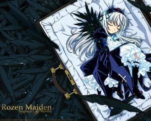 Rozen_Maiden_27.jpg