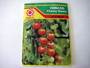 cherrysweet