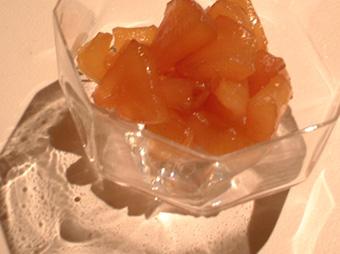 リンゴジャム1201