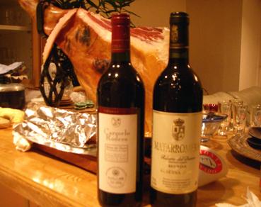 ワイン0120