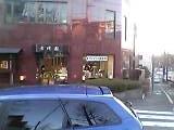 ブルックス本店