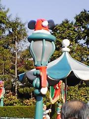 20061202124529