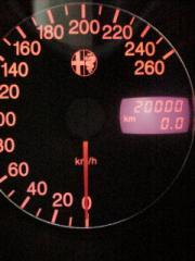 20070206084956