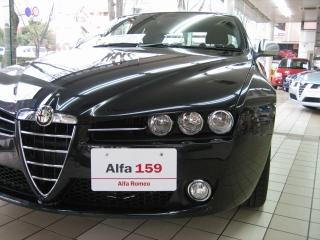 ALFA159TI
