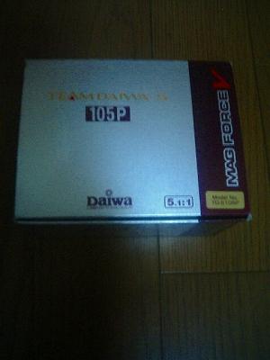 s-F10000661.jpg