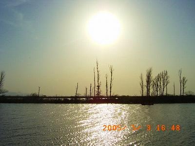 s-RIMG1458.jpg