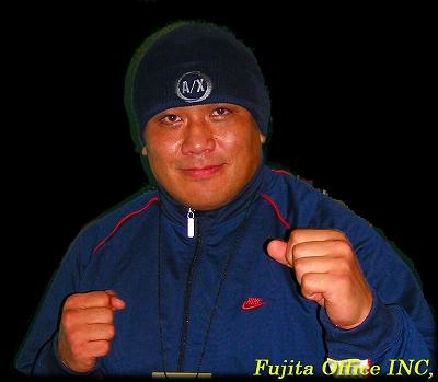 s-fujita2006-01.jpg
