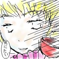 fai_to.jpg