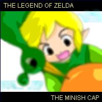 m-cap.png