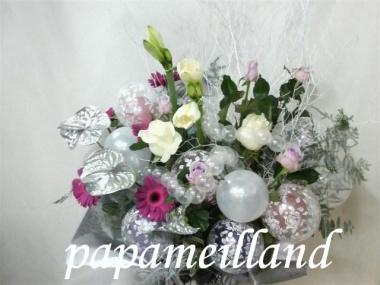 P1000633s.jpg