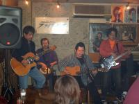 2007.1.13KATSUOフライヤーパーク