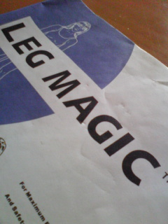 LegMagic.jpg
