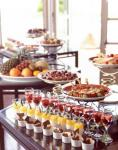 image_cuisine07.jpg