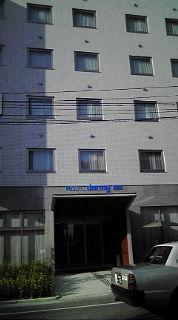 20081018160045.jpg