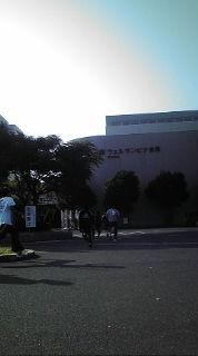 20081019085816.jpg