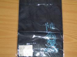 2007otaku 003