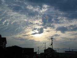 2008.8 wan 002