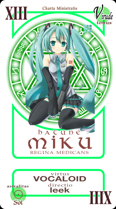 myCard.png