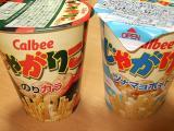20060906じゃがりこ