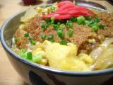 20050913夕飯