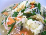 20051015昼飯