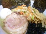 20051030昼飯