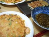 20051103昼飯