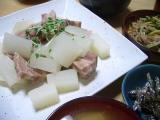20060105夕飯