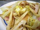 20060124夕飯