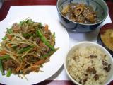 20060203夕飯