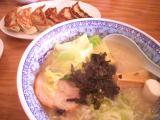 20060219昼飯