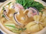 20060301夕飯