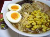 20060312夕飯
