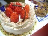 20060317ケーキ