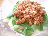 20060401昼飯
