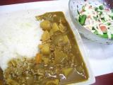 20060405夕飯