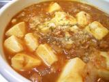 20060422夕飯