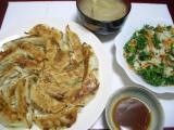 20060424夕飯