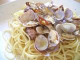 20060521昼飯